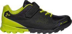 Vaude - All-Mountain Downieville Low - Fietsschoenen maat 37 zwart/geel