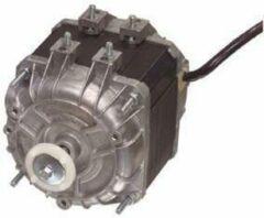 Fixapart Accessoires Ventilator motor 34 W voor vriezer of koelkast