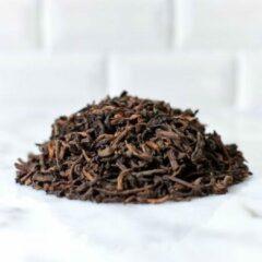CiTea   Yunnan Pu Erh   Zwarte thee   100 g