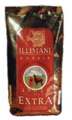Illimani Andes snelfilter 250 Gram