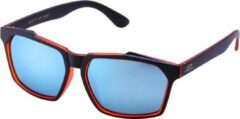 Oranje Amoy Somerset 1.1mm Polarized lens. TR-90 Ultra-Light Frame. Anti reflect coating.
