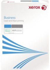 Xerox Business A4 003R91820 Printpapier, kopieerpapier DIN A4 80 g/m² 500 vellen Wit