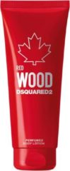 Dsquared2 Red Wood Bodylotion 200 ml