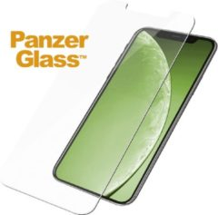 PanzerGlass Screenprotector voor de iPhone 11 / Xr