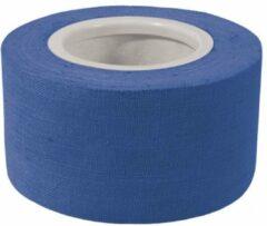 Blauwe Reece Australia Cotton Tape Sporttape Unisex - One Size