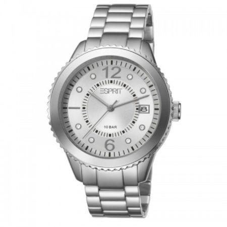 Afbeelding van Esprit Marin ES105812002 dames horloge