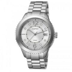 Esprit Marin ES105812002 dames horloge