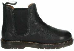 Zwarte Laarzen Grunland PO1178-88