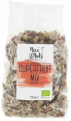 Nice & Nuts Superfruit Mix (750g)
