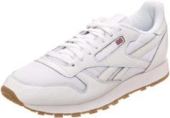 Reebok Classic Sneaker »Classic Leather Estl«