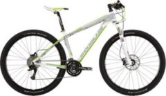 26 Zoll Herren Mountainbike 30 Gang Shockblaze R9... 48cm