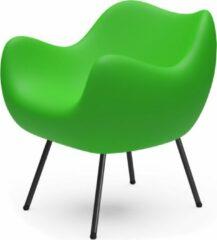 Vzór Design Fauteuil / Stoel RM58 MAT - Groen