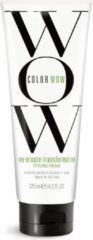 Color Wow One-minute Transformation 120 ml