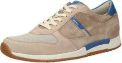SIOUX Sneaker »Rodon«