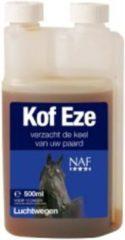 NAF Equine NAF Kof Eze - 500 ml
