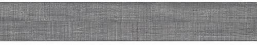 Afbeelding van Grijze Vtwonen Loft Laminaat - Grafiet - met geïntegreerde ondervloer - PEFC keurmerk - 1,86 m2