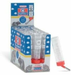 Classic Drinkfles Muis Plastic - Waterfontein - 75 ml