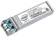 Intel Ethernet SFP+ LR Optics - SFP+-Transceiver-Modul - GigE, 10 GigE