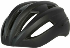 Zwarte Endura Xtract Helmet II - Helmen