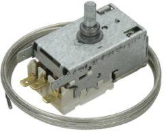 Liebherr Thermostat K57-L5861 Ranco (A11-0094 Atea) für Kühlschrank 6151172
