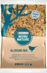 Versele-Laga Menu Nature Versele-Laga Allround Mix Inhoud - 5 kg
