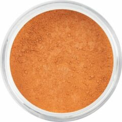 Creative Cosmetics | Minerale Foundation Deluxe Gibson 6 gram | Vegan & Dierproefvrije Make-up