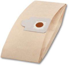 Hitachi / HiKOKI 750442 Stofzak voor stofzuiger WDE1200(M) - Papier (5st)