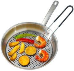 WENKO Küchenzubehör »Frittier-Einsatz«