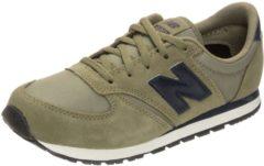 New Balance Sneaker »Kl420nuy«