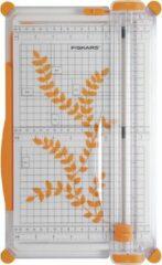 PacklinQ Papiersnijder. afm 30x37 cm. 1 stuk