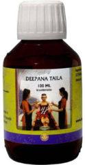 Ayurveda Deepana Taila (100ml)