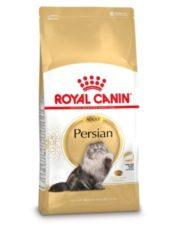Royal Canin Fbn Persian Adult - Kattenvoer - 400 g - Kattenvoer
