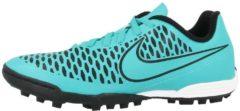 Nike Fußballschuhe JR Magista Ola TF Nike blau