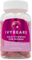 Ivybears Haarpflege Nahrungsergänzungsmittel Hair Vitamins For Women 60 Stk.
