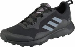 Adidas Performance Outdoorschuh »Terrex CMTK«