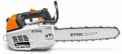 Stihl MS 201 TC-M Light | benzine kettingzaag | 35cm