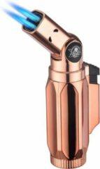 Roze Champ Quattro Torch Rose