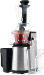 H.koenig GSX18 Entsafter Slow Juicer 400W