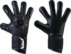 Elite Sport Neo Black Keepershandschoenen - Zwart | Maat: 11
