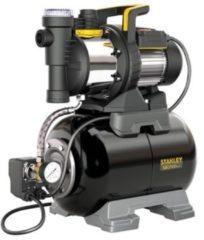 Universeel Stanley - Drukpomp - 24 L - 900 W