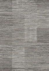 Bruine Vloerkleed Rugsman Hobo Nomad 026.0017.7242 - maat 120 x 170 cm