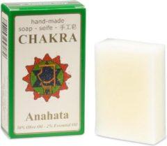 Yogi & Yogini Zeep 4e Chakra Anahata