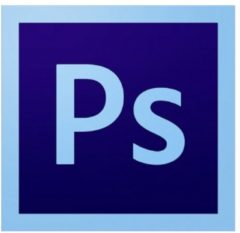 Adobe Photoshop CC for Teams