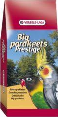 Versele-Laga Prestige Neophema's - Vogelvoer - 20 kg