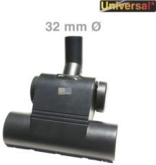 Universeel Turbodüse für 32mmØ für Staubsauger 10008595