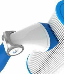 Life Waterwand-PRO filtersproeier voor spa en bubbelbad filters