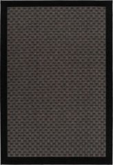 Indonesia Banjar buitenvloerkleed Taupe Tapijt voor binnen & buiten- 120x170 CM