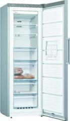Roestvrijstalen Bosch GSN33VLEP koelkast (inbouw)