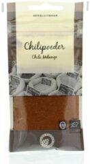 Organic Flavour Company Chilipoeder Bio (18g)