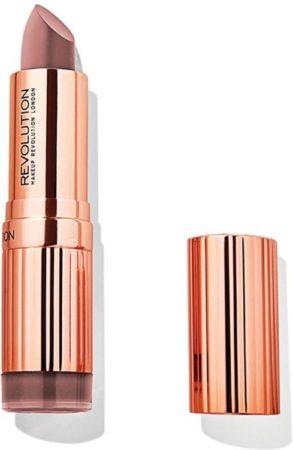 Afbeelding van Makeup Revolution Renaissance Lipstick - Awaken